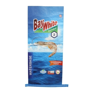 Packaging Bags - Rapid Packaging