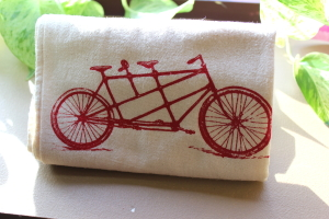 Berg Bag Company Wholesale Flour Sack Or Tea Towels Official Site