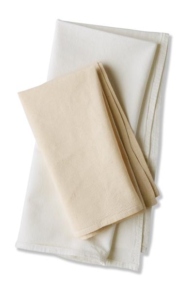 Wholesale Tea Towels