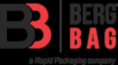 Berg Bag Company - Wholesale Tea Towels, Flour Sack Towels