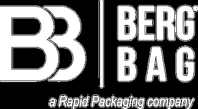 Berg-Bag_white-on-the-black-bg-copy1