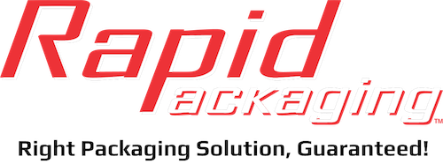 rapid-logo-for-black-background