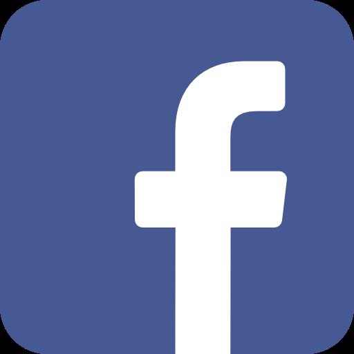 Follow Berg Bag Company on Facebook!