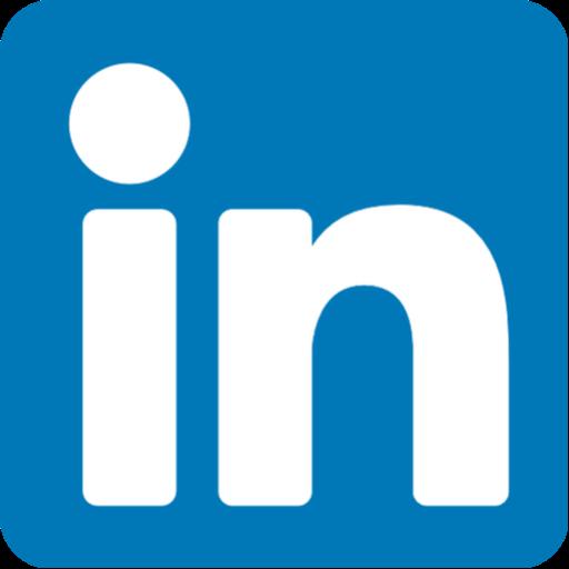 Follow Berg Bag Company on LinkedIn!