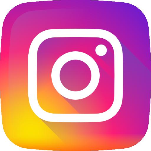 Follow Berg Bag Company on Instagram!